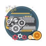 car-6