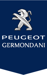 germondani-logo-retina-2
